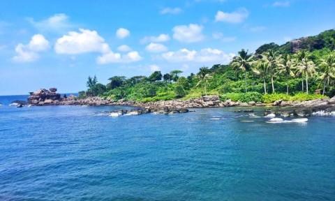 Chủ trương lập quy hoạch đảo Phú Quốc theo định hướng Đơn vị hành chính – kinh tế đặc biệt