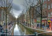 Kinh nghiệm về phát triển đô thị bền vững