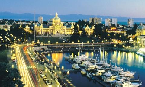 Kinh nghiệm thế giới về đô thị hóa và đô thị sống tốt