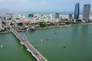 Cấp thiết trong đổi mới quy hoạch xây dựng đô thị