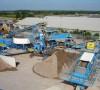 Hội thảo khoa học toàn quốc về vật liệu cát nghiền thay thế cát tự nhiên