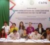 Định hướng áp dụng học cùng cộng đồng vào giáo dục đại học tại Việt Nam