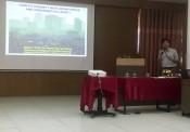 """""""Hướng tới sự tích hợp giữa khu đô thị mới và các làng xã nông thôn cũ trong quá trình đô thị hóa"""""""