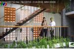 Nét Xanh Trong Kiến Trúc Nay – Tập 5 – MINH HOUSE