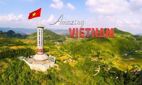 Góc nhìn của báo chí nước ngoài với kinh tế Việt Nam