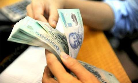 Cải cách chính sách tiền lương – bài học từ Singapore
