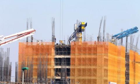 Tìm động lực tăng trưởng kinh tế: Ôm đồm quá nhiều việc, cả nền kinh tế chịu thiệt