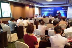 Chuẩn bị triển lãm quốc tế vật liệu xây dựng FENESTRATION BAU China 2018