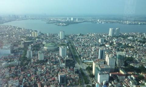 Quy hoạch xây dựng vùng tỉnh và quy hoạch tỉnh: Nội hàm khác nhau