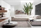 Một số giải pháp để căn hộ chung cư thông thoáng hơn