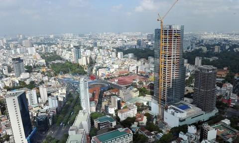 Giải pháp nào để phát triển đô thị thông minh?