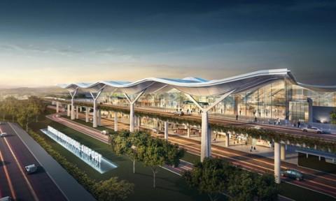 Sân bay Cam Ranh sắp đi vào hoạt động – Đòn bẩy cho thị trường địa ốc Nha Trang