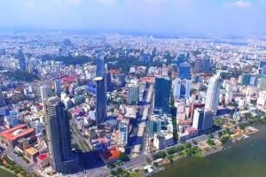 Vốn FDI vào thị trường bất động sản có xu thế tăng dần