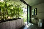 Nét xanh trong kiến trúc nay – Giải pháp đưa tre vào không gian sống Tập 10