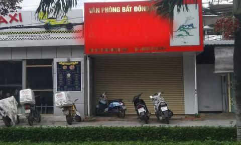 Lùi thời hạn thông qua đặc khu, liệu thị trường BĐS tại Vân Đồn, Vân Phong, Phú Quốc có đổ vỡ?