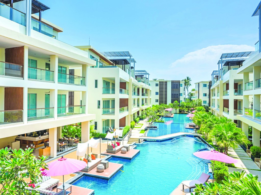 the-pelican-residence-suite-krabi-0