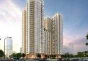 Tecco Skyville Tower – giải pháp mua nhà cho gia đình trẻ