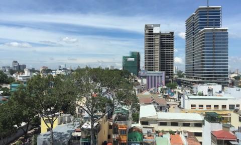 TP Hồ Chí Minh giám sát chặt chất lượng vật liệu dùng cho các công trình