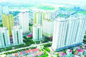 Hoàn thiện quy trình quản lý an toàn PCCC chung cư cao tầng