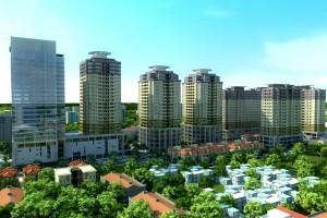 Chuyên gia và nhà đầu tư đánh giá thị trường bất động sản 6 tháng cuối năm 2018