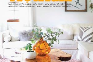 Tạp chí KTVN 218 – 2018