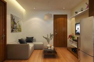 """Mua nhà để cho thuê: Hạ giá tận đáy, tính theo ngày, theo giờ để… """"thoát ế"""""""