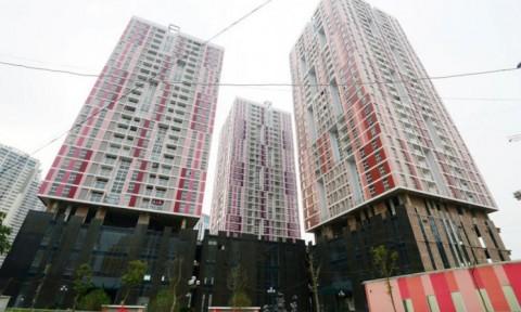 Hà Nội sẽ không cấp phép dự án mới cho các chủ đầu tư có vi phạm về PCCC