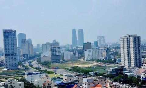 Phát hiện hàng loạt sai phạm trong cấp phép xây dựng ở Đà Nẵng