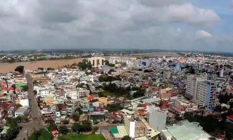 Bất động sản Biên Hòa đến thời điểm bùng nổ