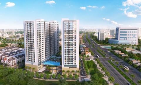 """Bất động sản khu Nam Hà Nội: Hạ tầng đang """"hâm nóng"""" thị trường"""