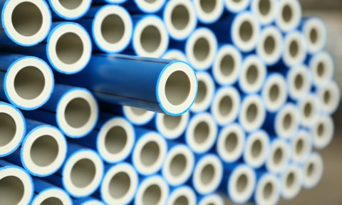 Nhựa Tiền Phong – Doanh nghiệp hàng đầu về sản xuất ống nhựa và vật liệu xây dựng