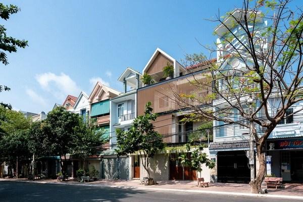 west-house-vung-tau-nha-huong-tay-h2-8