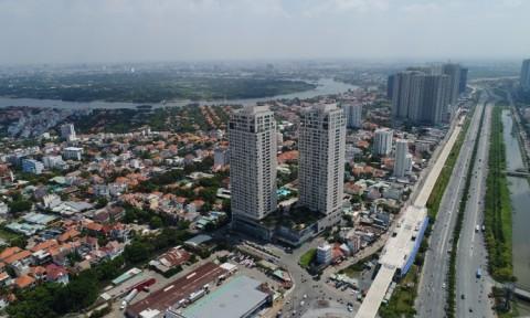 TP Hồ Chí Minh quy định mới về bồi thường, hỗ trợ, tái định cư trên địa bàn