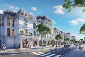 Vinhomes Star City: Sự lựa chọn đảm bảo với nhà đầu tư