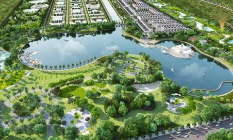 Vì sao phải phát triển đô thị sinh thái?