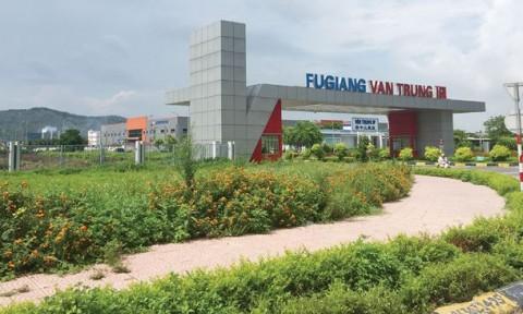 Bất động sản Bắc Giang: Nhộn nhịp