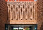 Tạp chí KTVN số 219 – 2018