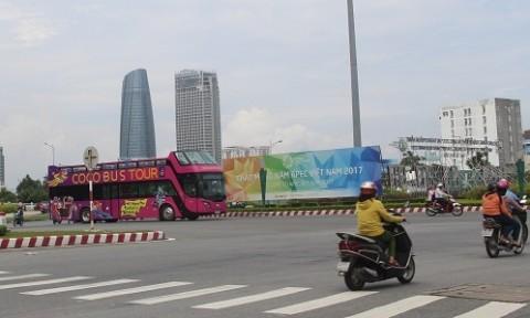 Kết luận của Thanh tra Bộ Xây dựng về hoạt động cấp phép xây dựng tại Đà Nẵng