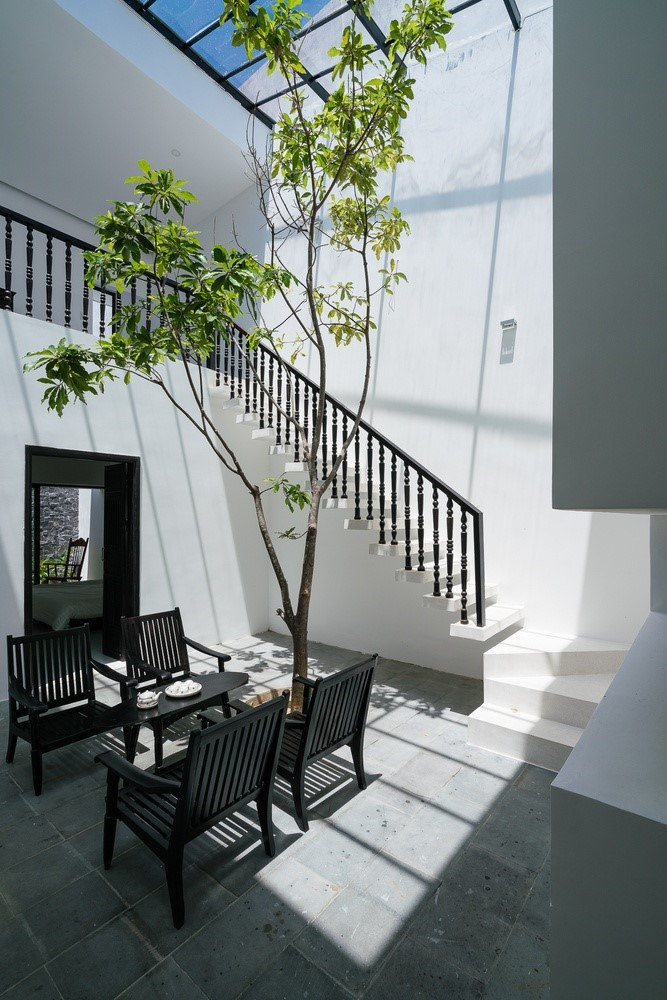 khanh-house-6717-studio-01