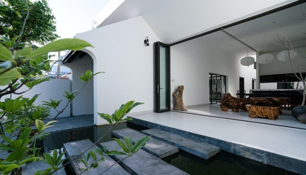 khanh-house-6717-studio-03