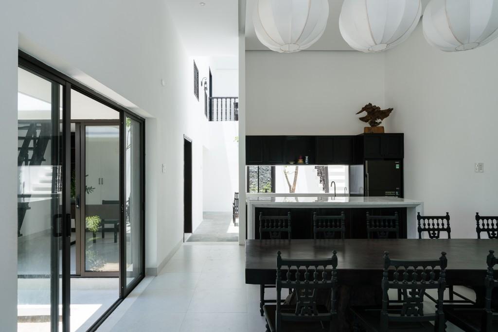 khanh-house-6717-studio-13