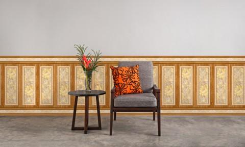 Gạch ốp tường – Yếu tố quan trọng giúp hoàn thiện ngôi nhà