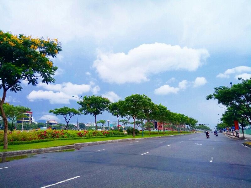 083614baoxaydung_image001