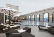 Dự án King Palace sẽ ra mắt ngày 29/9 tới