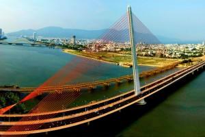 """Quy hoạch đô thị Đà Nẵng: Cần một cuộc """"đại phẫu""""? – Những kiến giải"""