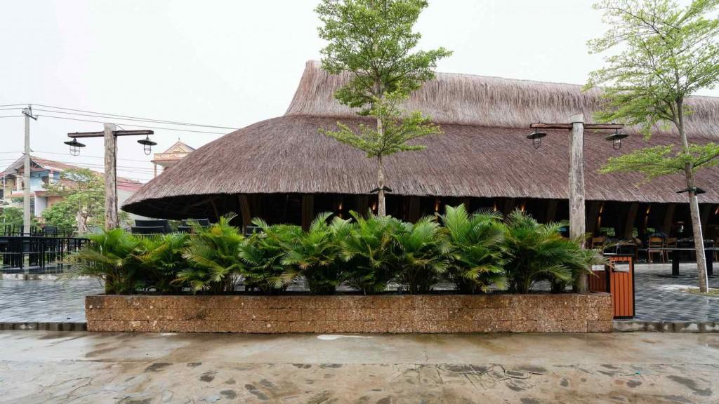 Bambubuild-thiet-ke-nha-hang-tre-o-quang-binh-11