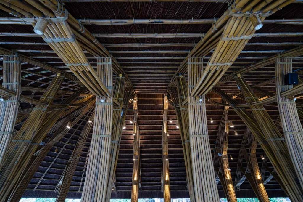 Bambubuild-thiet-ke-nha-hang-tre-o-quang-binh-15