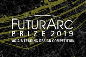 Cuộc Thi FuturArc Prize 2019