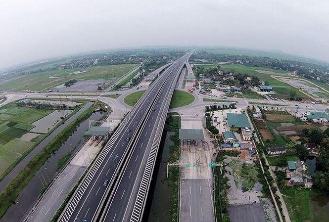 Giao thông phát triển khiến thị trường BĐS Bà Rịa Vũng Tàu phát triển chóng mặt