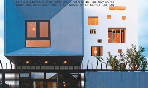 Tạp chí KTVN số 220 – 2018